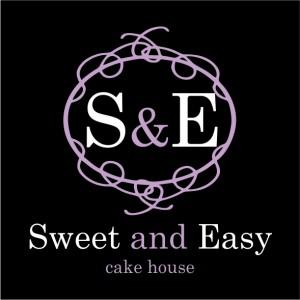 Sweetandeasy_logo